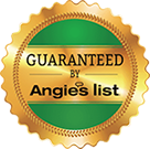 Angieslist construction masters