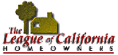 california home league